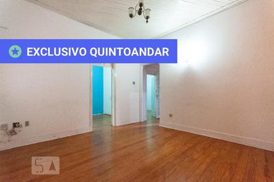 Casa Com 3 Dormitórios E 1 Garagem - Id: 892883529 - 183529