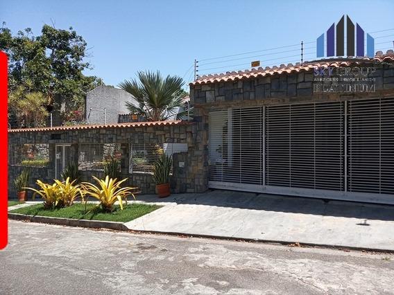 Casa En Prebo Iii, Valencia, Ruben Del Corral