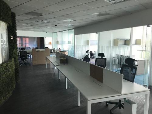 Oficina - Lomas De Chapultepec