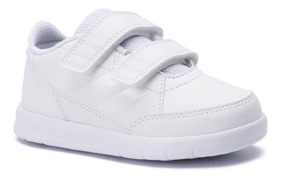 Zapatillas adidas Altasport Cf Bebés Wh
