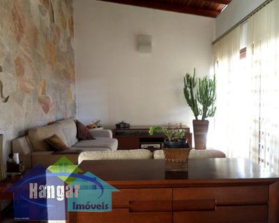 Casa - Ca00130 - 3491348
