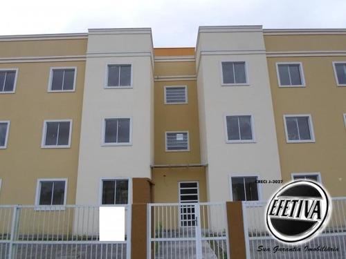 Imagem 1 de 15 de Apartamento 2 Quartos  Brejatuba -  Guaratuba Pr - 742a