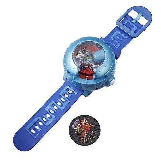Yokai Watch