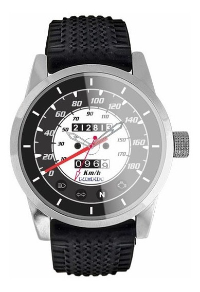 Yamaha Dragstar Relógio Personalizado Painel Velocímetro5028