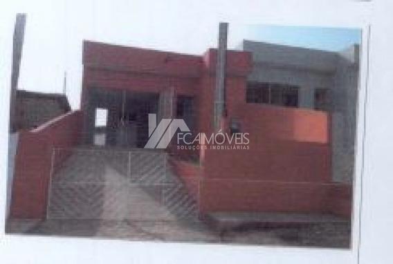 Àrea Desmembrada Do L-20 Q-av, Bairro Novo, Carpina - 278267