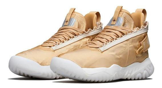 Zapatillas Jordan Proto React Basket