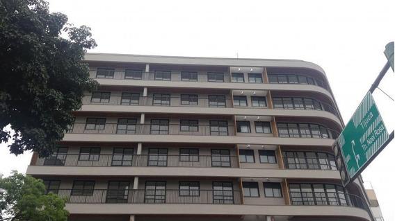 Apartamento Para Venda Em Rio De Janeiro, Vila Isabel, 2 Dormitórios, 1 Suíte, 2 Banheiros, 1 Vaga - Jjhighlin_2-950972