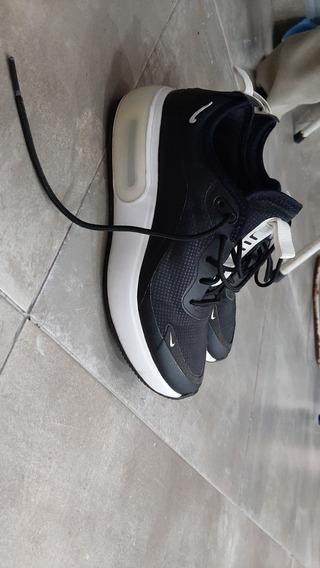 Nike Air Max 36