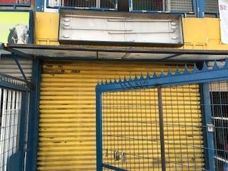 Local Comercial En Av Matta De Quilicura, Lugar Comercial