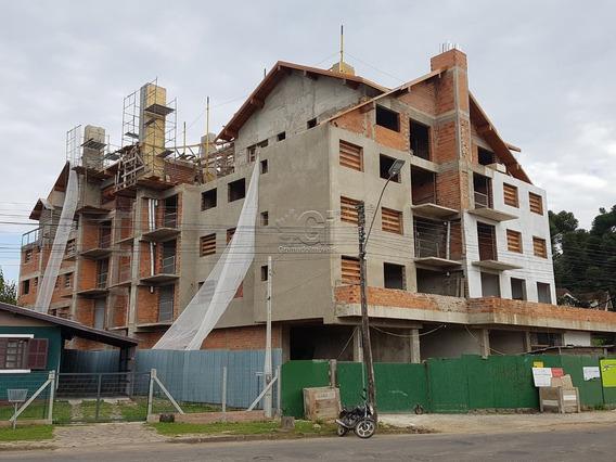 Apartamento - Centro - Ref: 1272 - V-2471