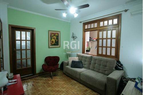 Imagem 1 de 15 de Apartamento - Centro Historico - Ref: 431094 - V-cs36007136