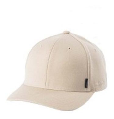 Cap Rip Curl Plain