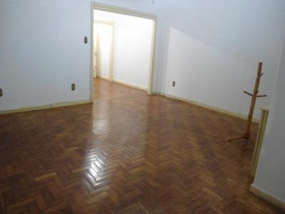 Apartamento Centro Historico Porto Alegre - 2093