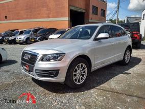 Audi Q5 2.0 2013