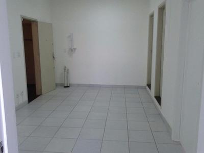 Sala Em Vila Galvão, Guarulhos/sp De 63m² Para Locação R$ 1.350,00/mes - Sa241247