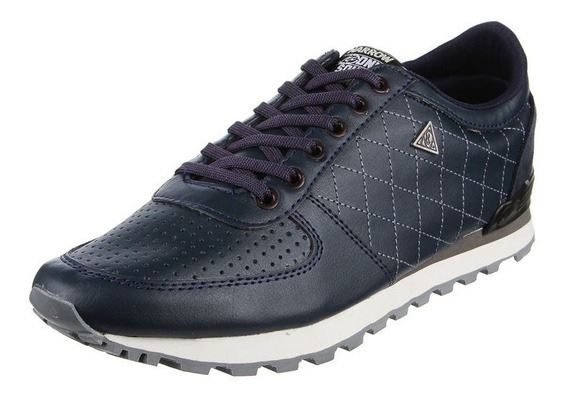 Zapatillas Narrow Base Runner -art 31740