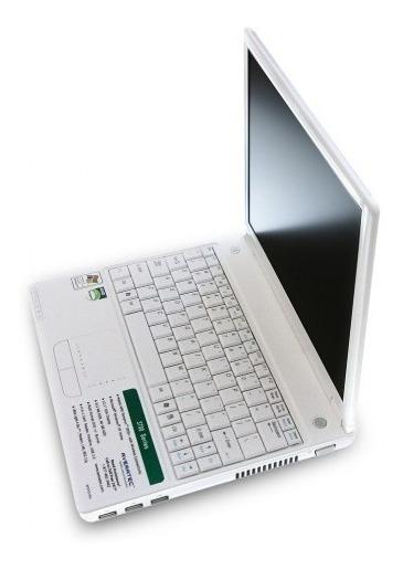 Notebook Averatec-model Av3715-eh1(ler Anuncio)