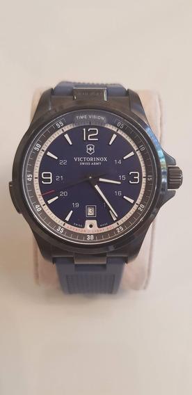 Relógio Victorinox 241707 - Imperdível