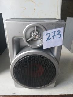 Parlante Magnavox Modelo Más 339