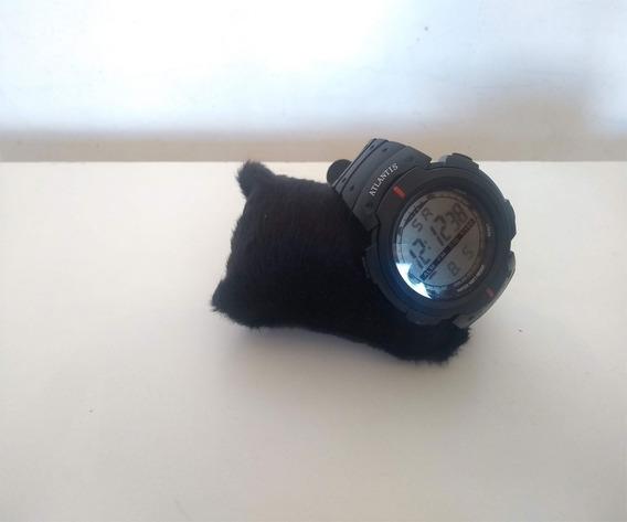 Relógio Original A Prova D´água