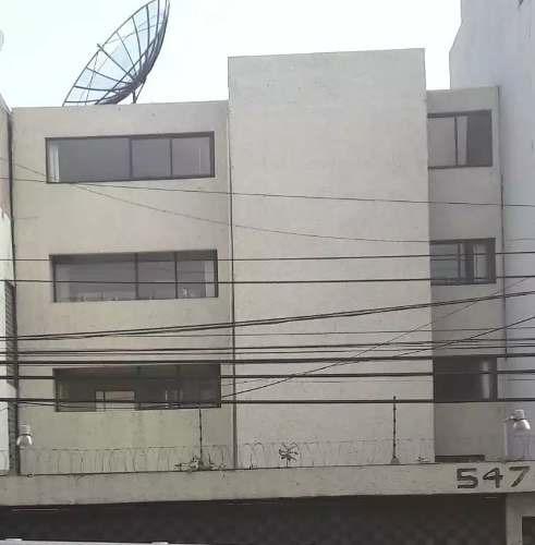 Renta Edificio Periferico Sur
