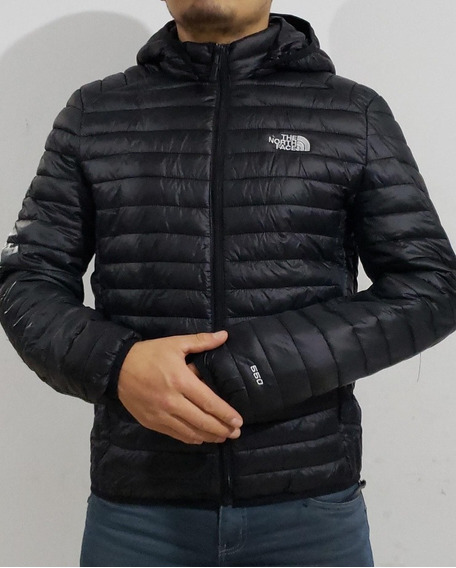 The North Face Casaca De Plumas