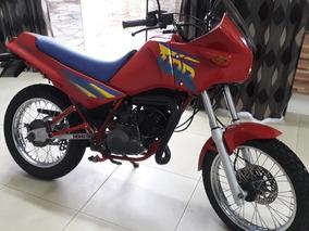 Yamaha . Tdr 180