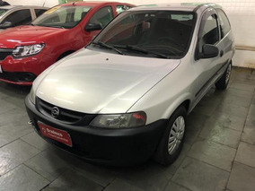 Chevrolet Celta Vhc 1.0 8v 2004 - Ar Condicionado