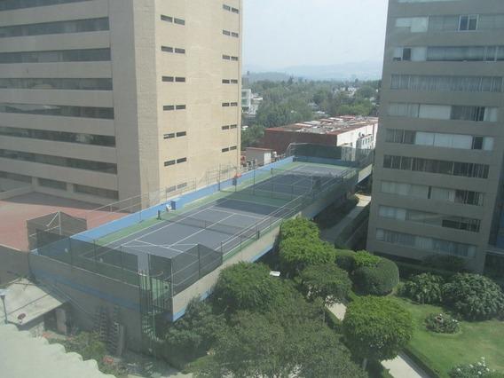 Departamento San Jeronimo 160 M2 $22,500 3 Recamaras