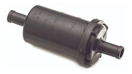 Filtro Combustível Gasolina Moto Bros 150 Xre 300 Magnetron