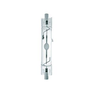 Lámparas Mercurio Halogenado Nrv 150w Rx7 Fría Pack 25 Unid.