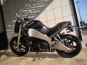 Buell Lightning Xb9sx 1000