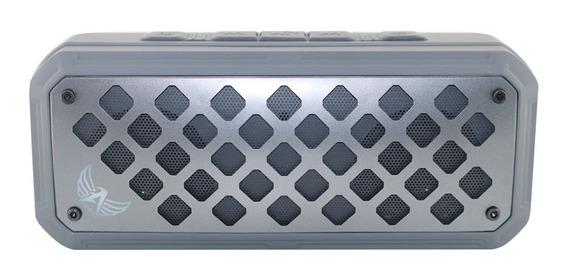 Caixa De Som Portatil Bluetooth Al-g63