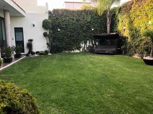 Hermosa Casa Nueva De Muy Buen Gusto