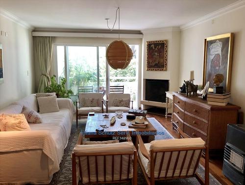 Venta Apartamento 3 Dormitorios Parrillero Carrasco