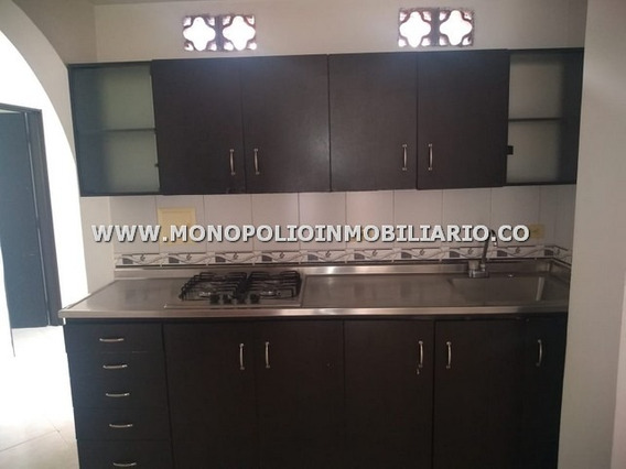 Apartamento Venta - Belen Miravalle Cod: 13015