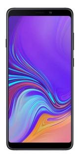 Celular Samsung Galaxy A9 2018 Nuevo Libre Gtía Ahora 18