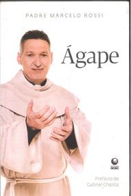 Ágape - Padre Marcelo Rossi 105