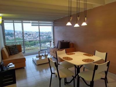 Apartamento En Venta Cuba 188-503