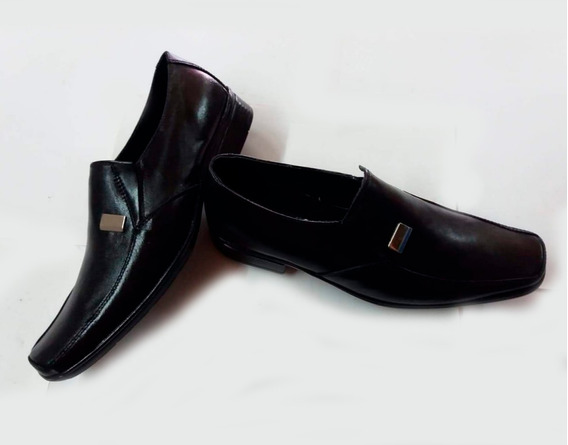 Zapato Para Caballero Variedad De Números