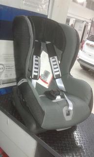Sillita Para Auto De Bebe