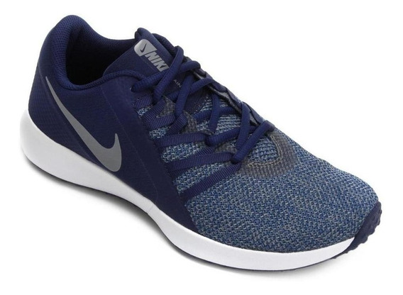 Tenis Varsity Compete Trainer Masculino Aa7064-402