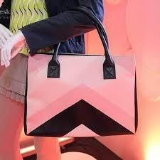 It Bag - By Lolita Mary Kay - Bolsa Original Mary Kay -