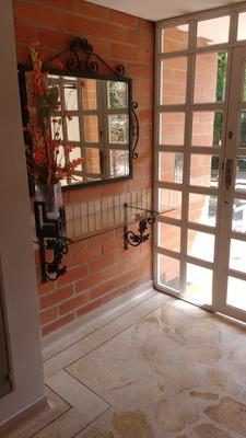 Arriendo Directo Apartamento Simón Bolívar - Cod218