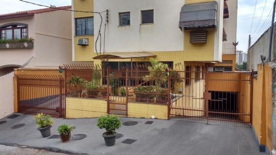 Apartamento Em Estrela Do Norte, São Gonçalo/rj De 60m² 2 Quartos À Venda Por R$ 168.000,00 - Ap212710