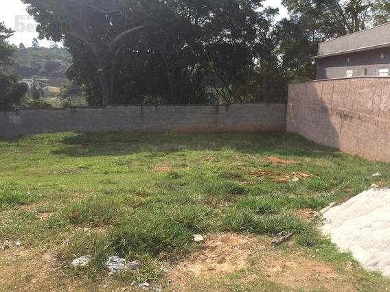 Terreno Para Venda, 340.79 M2, Portal De Bragança Horizonte - Bragança Paulista - 3315