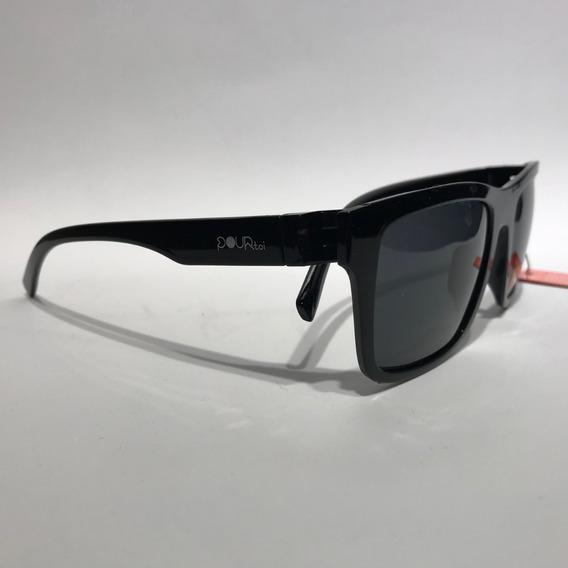 Óculos De Sol Pour Toi Ease