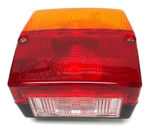 THULE 9502 9503 Lampe cluster pour RideOn attelage monté cycle transporteur 51161