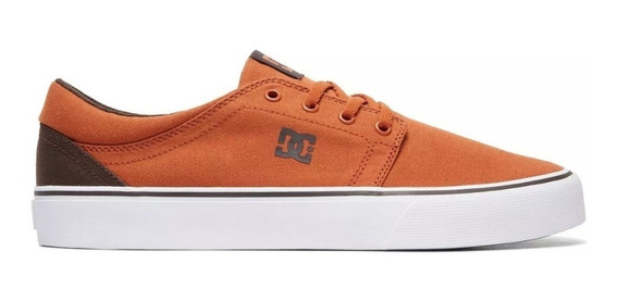 Zapatillas Dc Shoes Trase Tx Original Oferta!! // Durogolpe