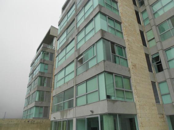 Apartamento En Venta Lomas Del Sol Fr4 Mls18-16953